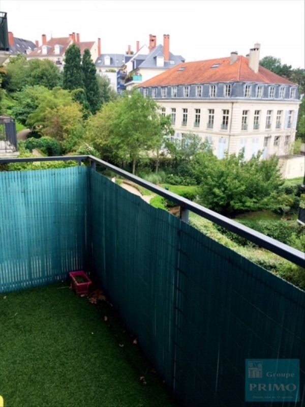 Vente appartement Le plessis robinson 472000€ - Photo 9