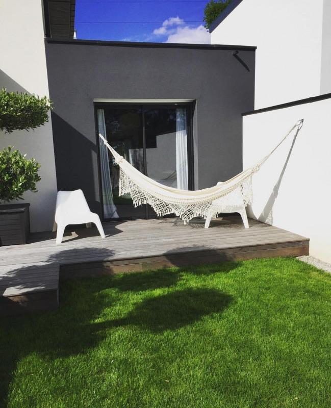 Sale house / villa Chessy 490000€ - Picture 2