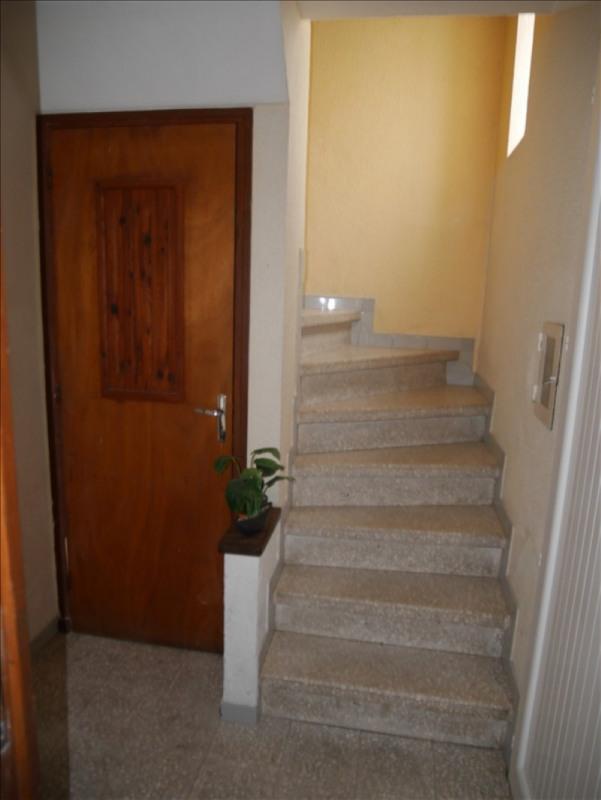 Vente maison / villa St laurent de la salanque 48500€ - Photo 4