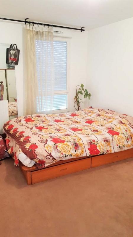 Vente appartement Argenteuil 204000€ - Photo 4