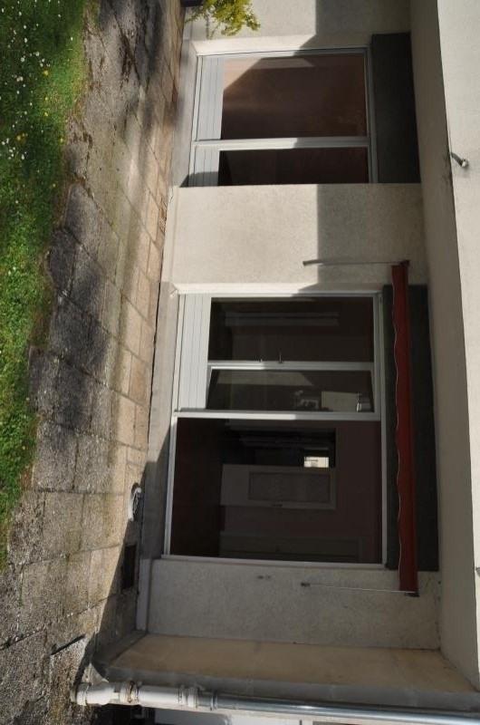 Vente appartement Soissons 70500€ - Photo 1