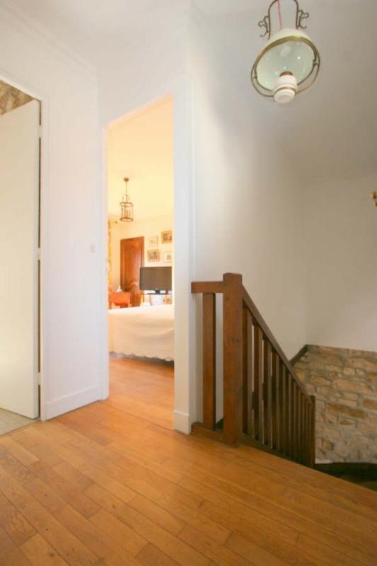 Vente maison / villa Bourron marlotte 314000€ - Photo 6