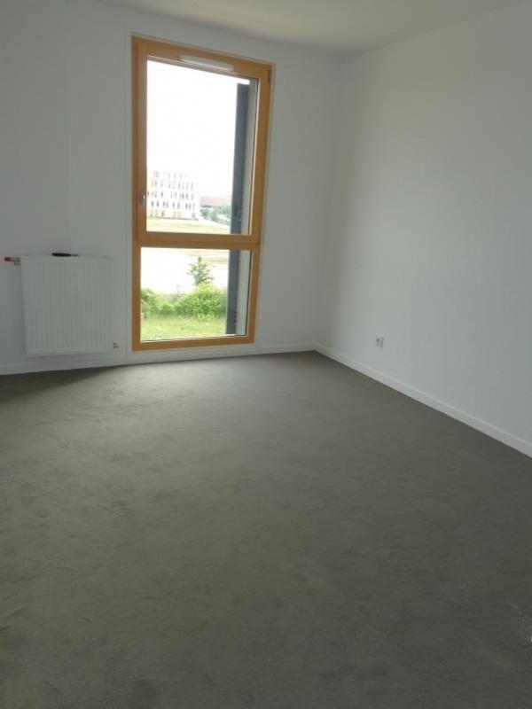Locação apartamento Bretigny sur orge 872€ CC - Fotografia 6
