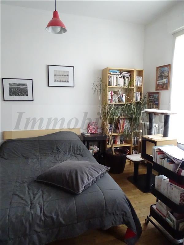 Sale apartment Chatillon sur seine 42500€ - Picture 6