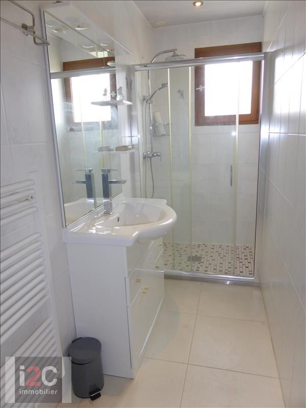 Rental house / villa Echenevex 2800€ CC - Picture 13