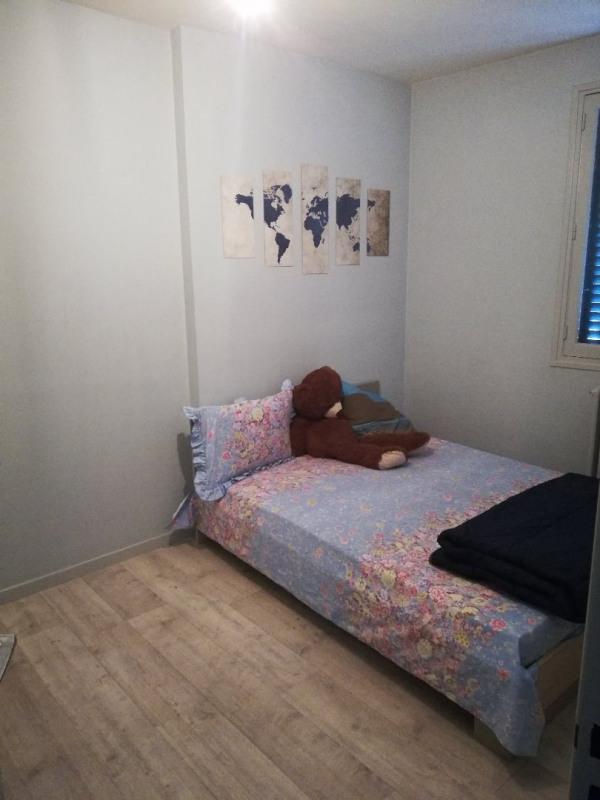 Rental apartment Toulouse 619€ CC - Picture 5