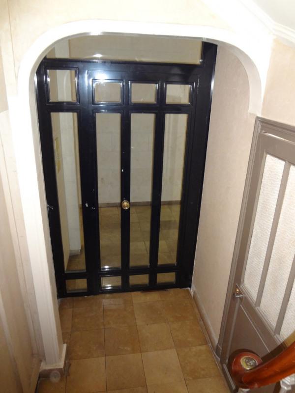Location appartement Paris 16ème 1362€ CC - Photo 16