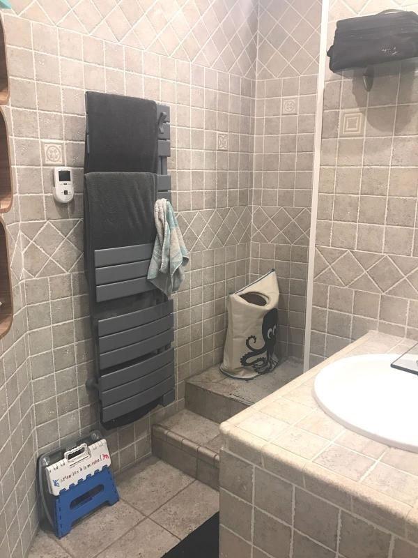 Vente appartement Aix les bains 247000€ - Photo 6