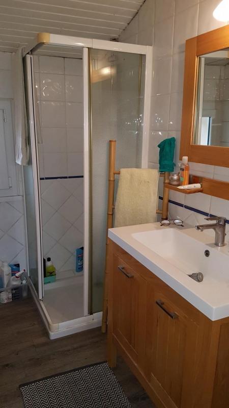 Vente maison / villa Toulouse 460000€ - Photo 19