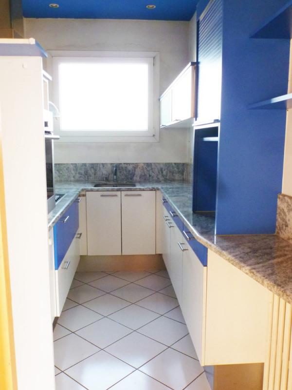 Sale apartment Avignon 195000€ - Picture 8