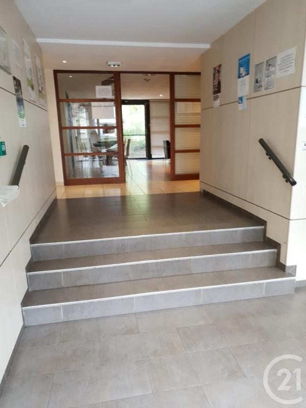 Produit d'investissement appartement Villeurbanne 72000€ - Photo 6