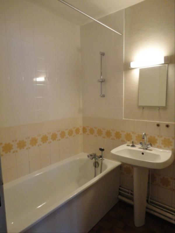 Location appartement Les ulis 644€ CC - Photo 6