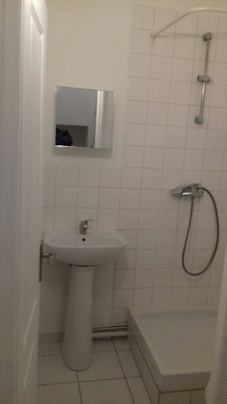 Vente appartement Athis mons 80 000€ - Photo 4