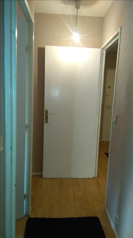 Revenda apartamento Evry 171000€ - Fotografia 10