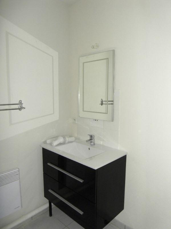 Location appartement Cognac 404€ CC - Photo 4