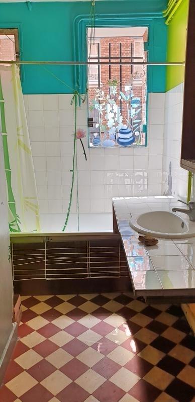 Sale apartment Paris 11ème 820000€ - Picture 10
