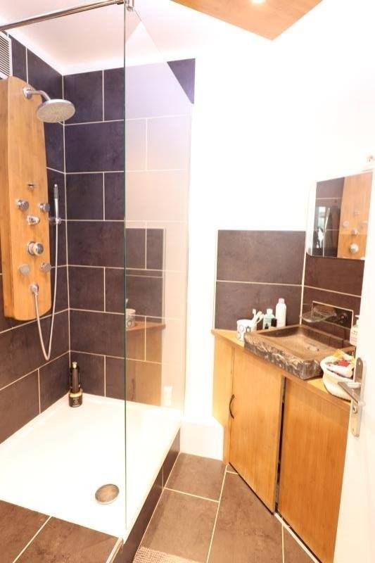Vente appartement Verrieres le buisson 290000€ - Photo 9