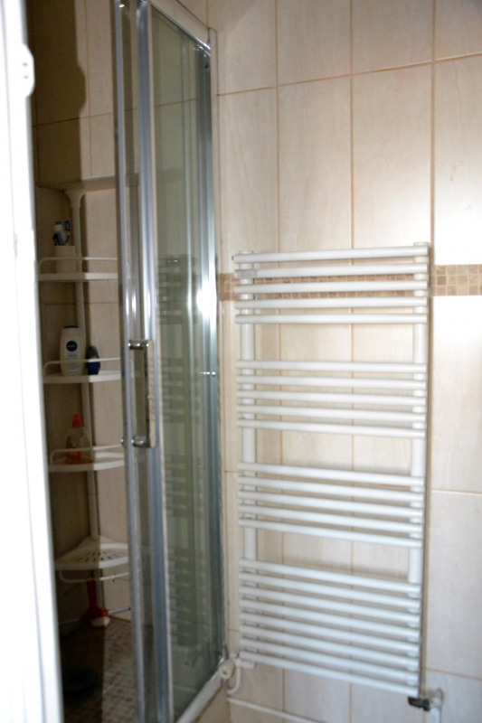 Location appartement Colombes 1150€ CC - Photo 8