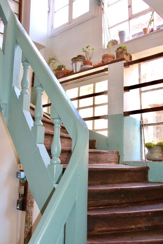 Vente appartement Tonnerre 128000€ - Photo 10