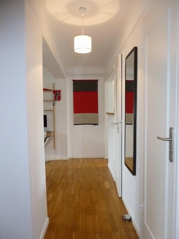 Rental apartment Caen 640€ CC - Picture 6