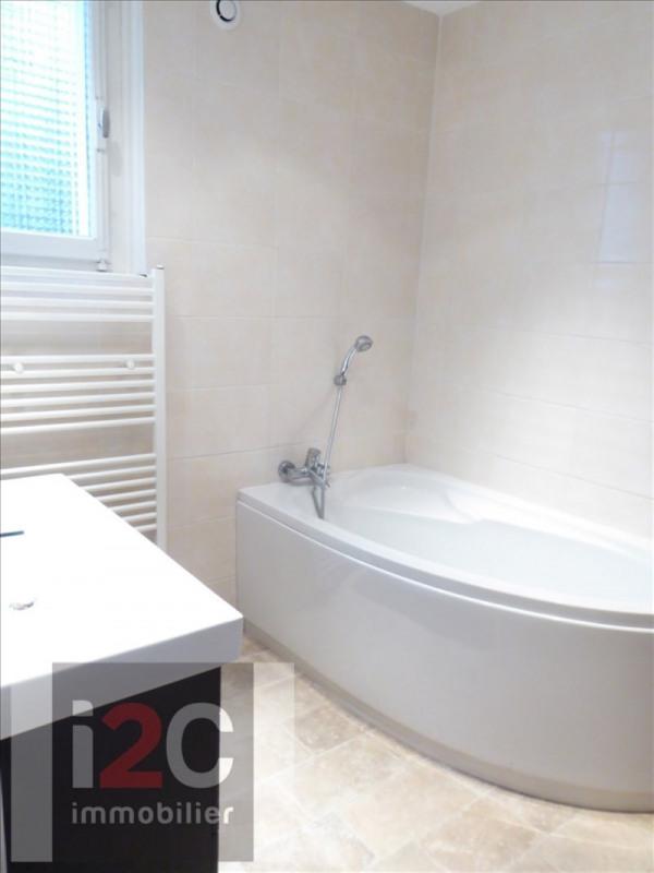 Vente maison / villa Divonne les bains 750000€ - Photo 11