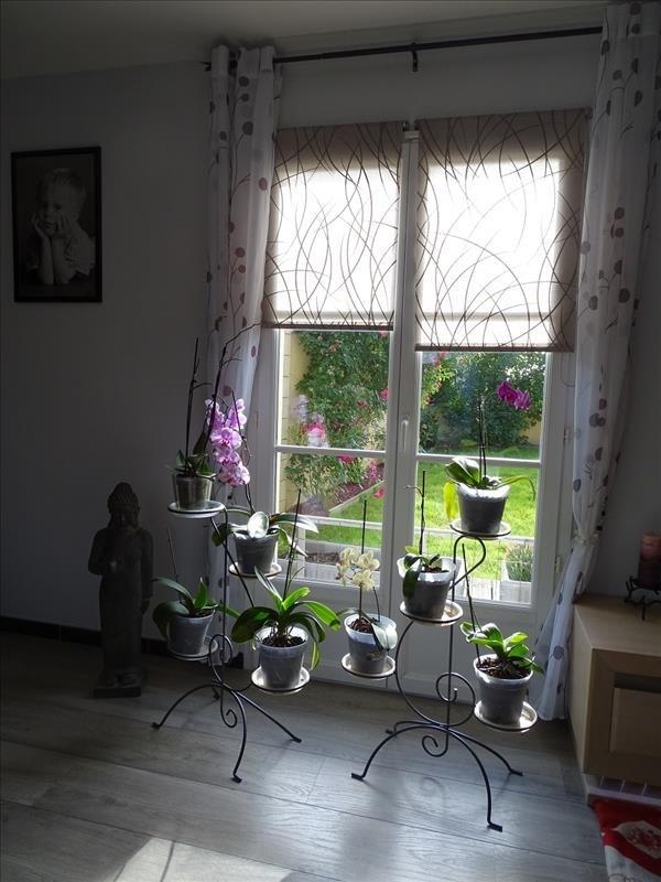 Sale house / villa Fresnoy le luat 399000€ - Picture 6