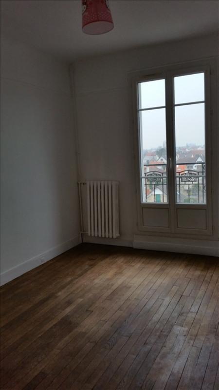 Location appartement Savigny sur orge 880€ CC - Photo 5