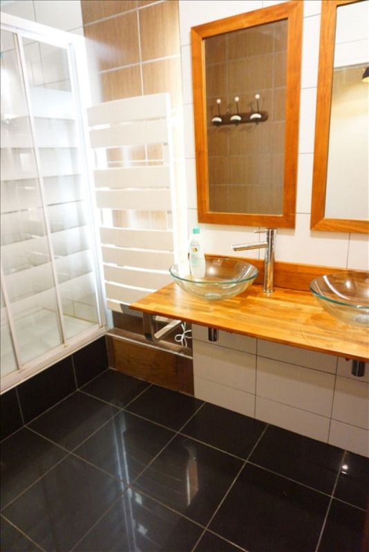 Vente appartement Noisy le grand 274 000€ - Photo 3