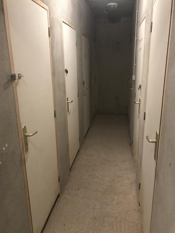 Vente appartement Propriano 285000€ - Photo 8
