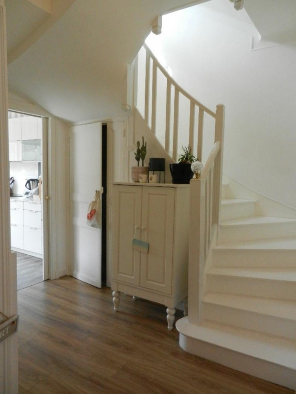 Vente de prestige maison / villa Le mans 587100€ - Photo 5