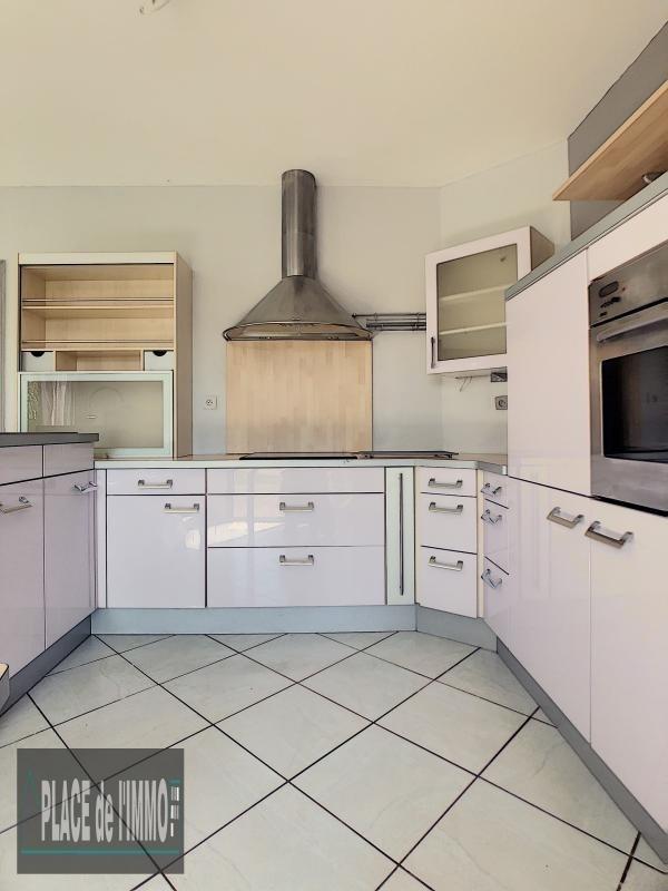 Sale house / villa Tours en vimeu 261000€ - Picture 5