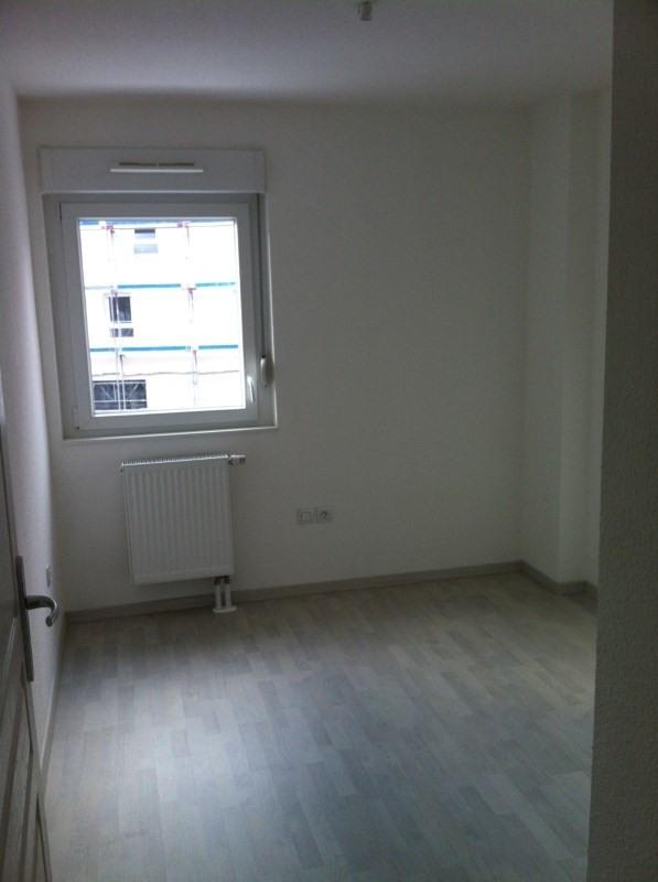 Location appartement Strasbourg 803€ CC - Photo 6