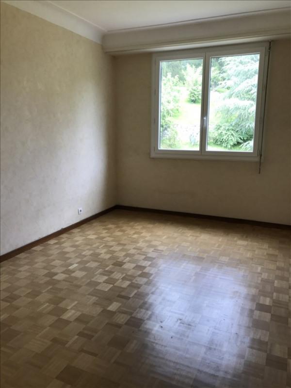 Rental apartment Billere 685€ CC - Picture 6