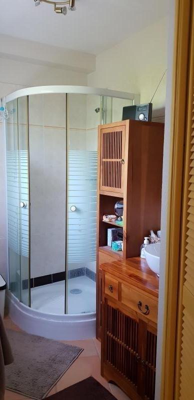 Vente maison / villa Benouville 405600€ - Photo 8
