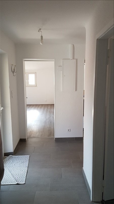 Rental apartment Lauterbourg 600€ CC - Picture 4