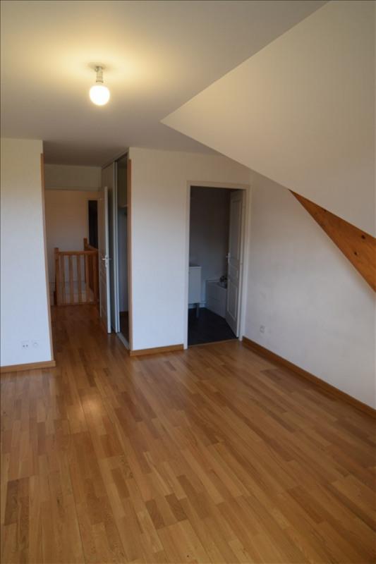 Location appartement Divonne les bains 1793€ CC - Photo 8
