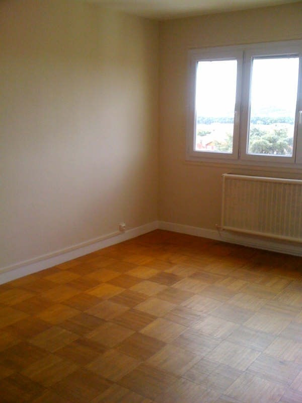 Location appartement Toulouse 557€ CC - Photo 4