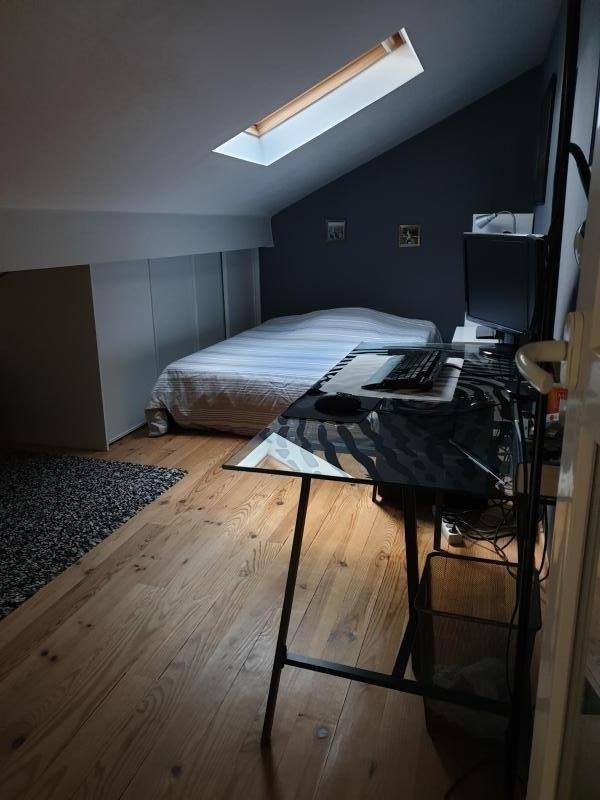 Vente appartement Lagny sur marne 325000€ - Photo 6