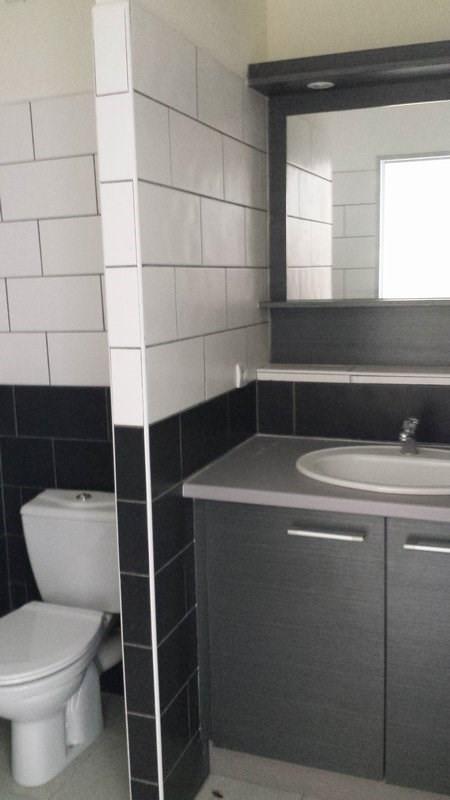 Location appartement St denis 530€ CC - Photo 8