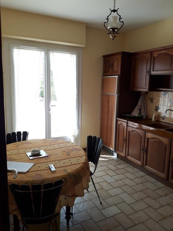 Vente maison / villa Merignac 500000€ - Photo 3