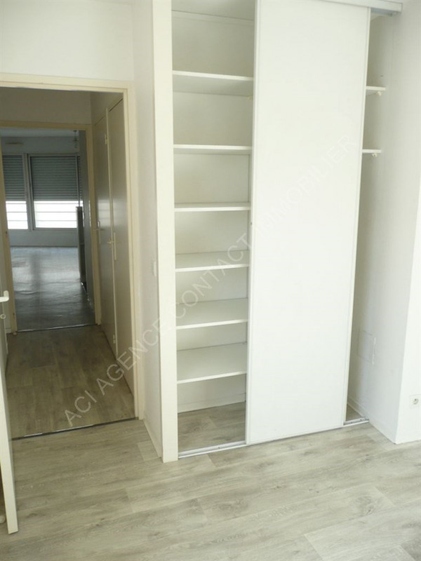 Location appartement Mont de marsan 450€ CC - Photo 6