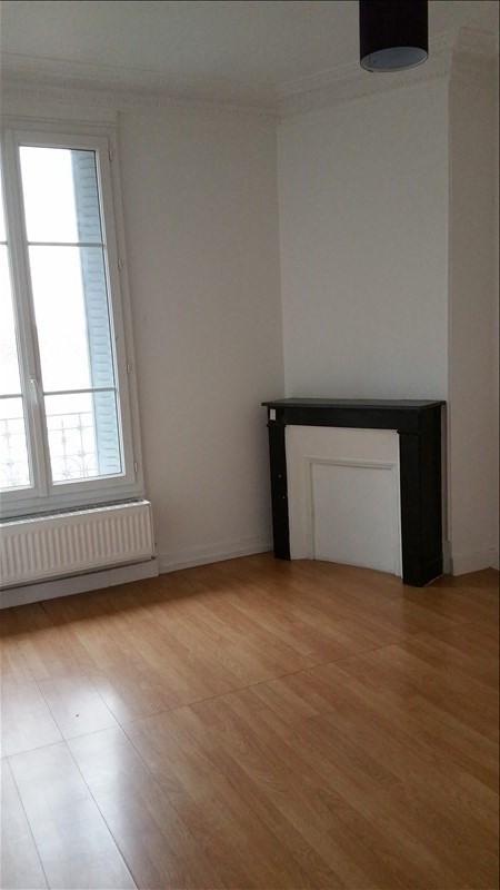 Location appartement Villeneuve le roi 675€ CC - Photo 3