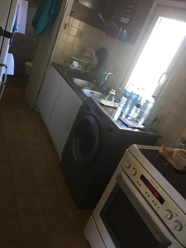 Sale house / villa Sabres 85000€ - Picture 5