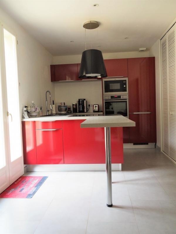 Vente maison / villa Epernon 308000€ - Photo 1