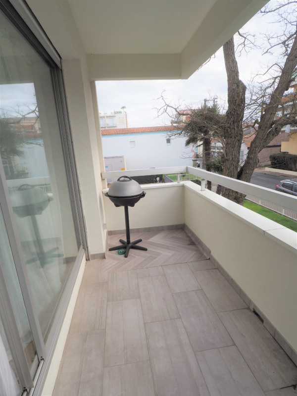 Sale apartment Arcachon 225750€ - Picture 4