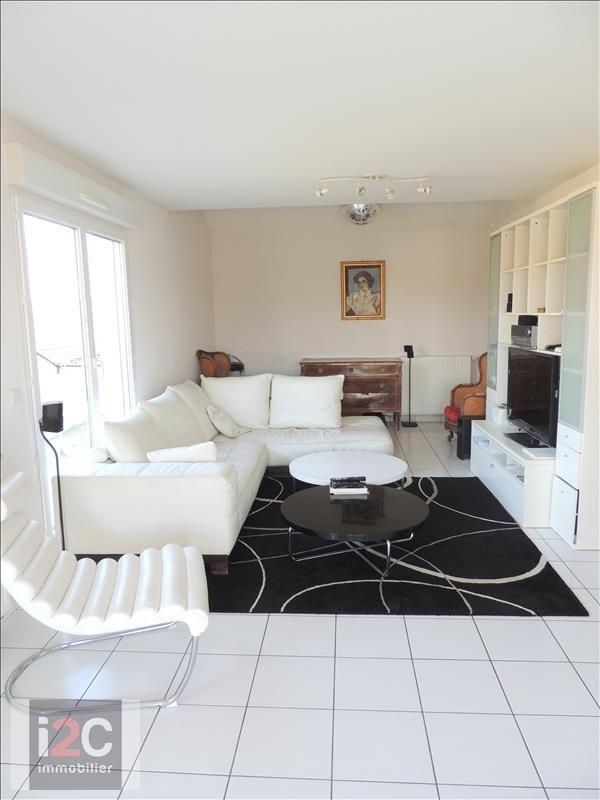 Venta  apartamento Ferney voltaire 552000€ - Fotografía 2