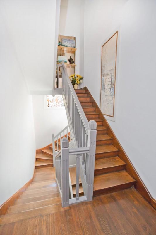 Sale house / villa Tarbes 350700€ - Picture 6