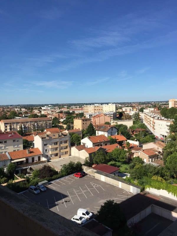 Location appartement Toulouse 552€ CC - Photo 6