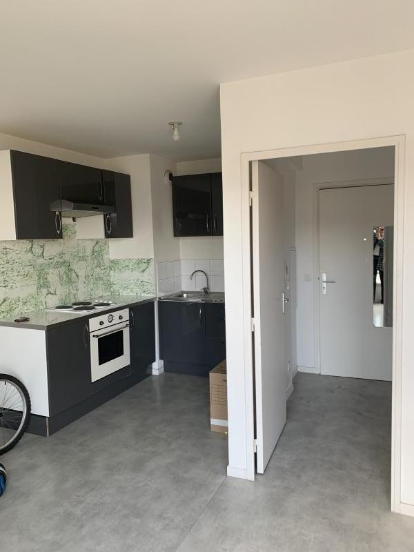 Sale apartment Argenteuil 174000€ - Picture 3
