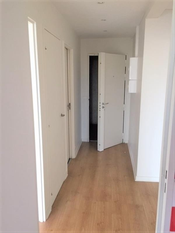 Location appartement Boulogne billancourt 1 295€ CC - Photo 3